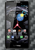 Motorola DROID RAZR HD goes official, MAXX version in tow
