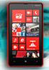 Nokia Lumia 820 announced with a 4.3-inch AMOLED