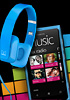 Nokia Music comes to the US, visits only Lumia phones