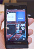 BlackBerry 10 beta 3 released, shows revamped UI
