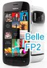 Nokia 808 PureView gets Belle FP2, imaging updates in tow