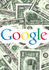 Google has its first $14B quarter but net income decreases