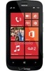 Nokia Lumia 'Atlas' for Verizon leaked