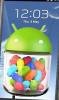 Jelly Bean update start seeding to the US Galaxy S III