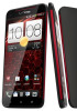 HTC DROID DNA with 1080p screen, quad-core Krait debuts