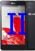 LG Optimus G2 to have quad-core CPU, 1080p screen, Android 5.0
