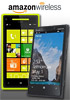 Amazon cuts prices on 8X and Lumia 920 even further