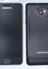 Photos of Samsung Galaxy S II Plus and Grand Duos surface