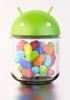 Motorola updates Jelly Bean upgrade schedule