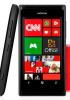 Nokia Lumia 505 teased ahead of launch in Mexico