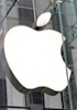 Apple posts record breaking financial results for Q1, 2013