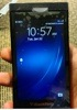 Hands-on images of unknown BlackBerry 10 device surface