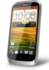 HTC announces low-cost Desire U 4