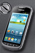 Samsung Galaxy Xcover 2 rugged Jelly Bean droid goes official