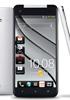 HTC Butterfly now on sale in Australia, Europe still waiting
