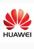 Huawei reveals 2012 financial report, profits up by 33%