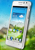 Huawei announces quad-core Ascend G615 droid for Germany