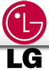 LG posts a small profit for 2012, phone division doing okay