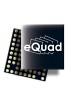 3GHz NovaThor L8580 CPU to debut on MWC 2013 floors