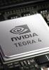 NVIDIA announces quad-core Tegra 4 processor