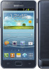 Samsung Galaxy S II Plus now available, starts at €315