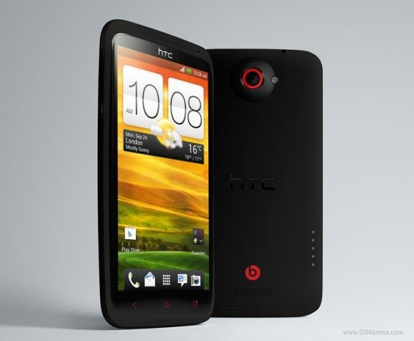 HTC Sense 5 coming to One X, One X+, One S and Butterfly ...