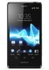 Sony Xperia T gets the Android Jelly Bean update