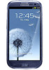 Samsung Galaxy S III global sales reach 50 million