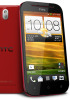 HTC Desire P goes official, exclusive for Taiwan's Chunghwa