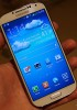 Samsung Galaxy S4 set to release in the UK on April 26