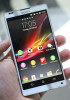 Xperia ZL up for pre-order in US, contract free from $720