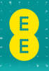 EE speeds up its 4G network promises 80Mbps top speed