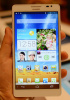 Huawei Ascend Mate to hit Oz on April 20 for AU$429