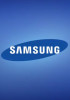 Samsung releases Q1 guidance: operating profit down 4.3%