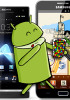 Jelly Bean updates for Xperia S and Galaxy Note coming in May