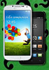 Samsung Galaxy Note III and Xiaomi Mi-3  AnTuTu scores found