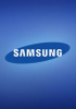 Samsung marketing cap slips 6% on weak smartphone sales rumor