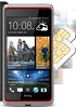HTC Desire 600 dual sim goes official, Sense 5 on board
