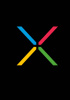 LG reportedly confirmed to build the Nexus 5 smartphone