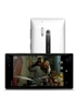 Nokia showcases audio recording quality on the Lumia 928