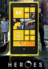 Nokia CEO talks hero device, phablet, carrier exclusivity