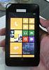 Nokia Lumia 625 with 4.7