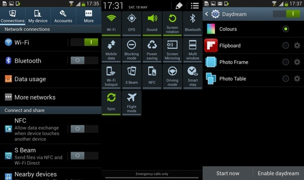 Samsung Galaxy S Iii Android 4 2 2 Firmware Leaks