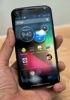 Motorola 'XFON' for AT&T leaks again