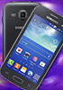 Samsung Galaxy Ace 3 goes official with Android 4.2 JB