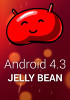Android 4.3 spotted on Galaxy S4, screenshots inside