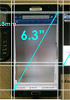 Galaxy Mega 6.3 masquerades as Note III in spy photo