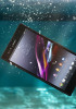 Sony Xperia Z Ultra to cost €719 in Europe, launches in Q3