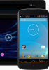 Nexus 4, Nexus 7 and Nexus 10 get Android 4.3 today