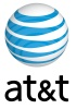 AT&T announces 'Next' program for yearly smartphone upgrades